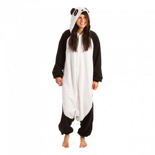 Креативные пижамы кигуруми - для взрослых и детей