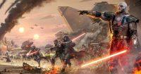 Объявлены 3 новые даты выхода фильмов «Звездные войны»