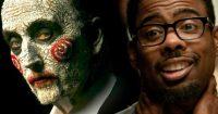Франшиза «Пила» готовится к возвращению в кинотеатры с «переосмыслением» знаменитого юмориста Криса Рока