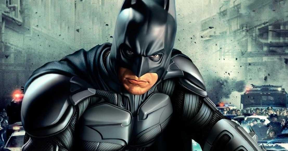 Студия Warner Bros. активно ищет исполнителя главной роли для новой трилогии о Бэтмене