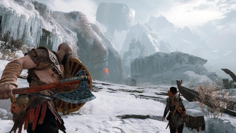 PlayStation Productions будет самостоятельно выпускать фильмы на основе обширной библиотеки персонажей компании