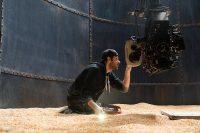 «Тихое место 2» Джона Красински появится в кинотеатрах гораздо раньше, чем ожидалось