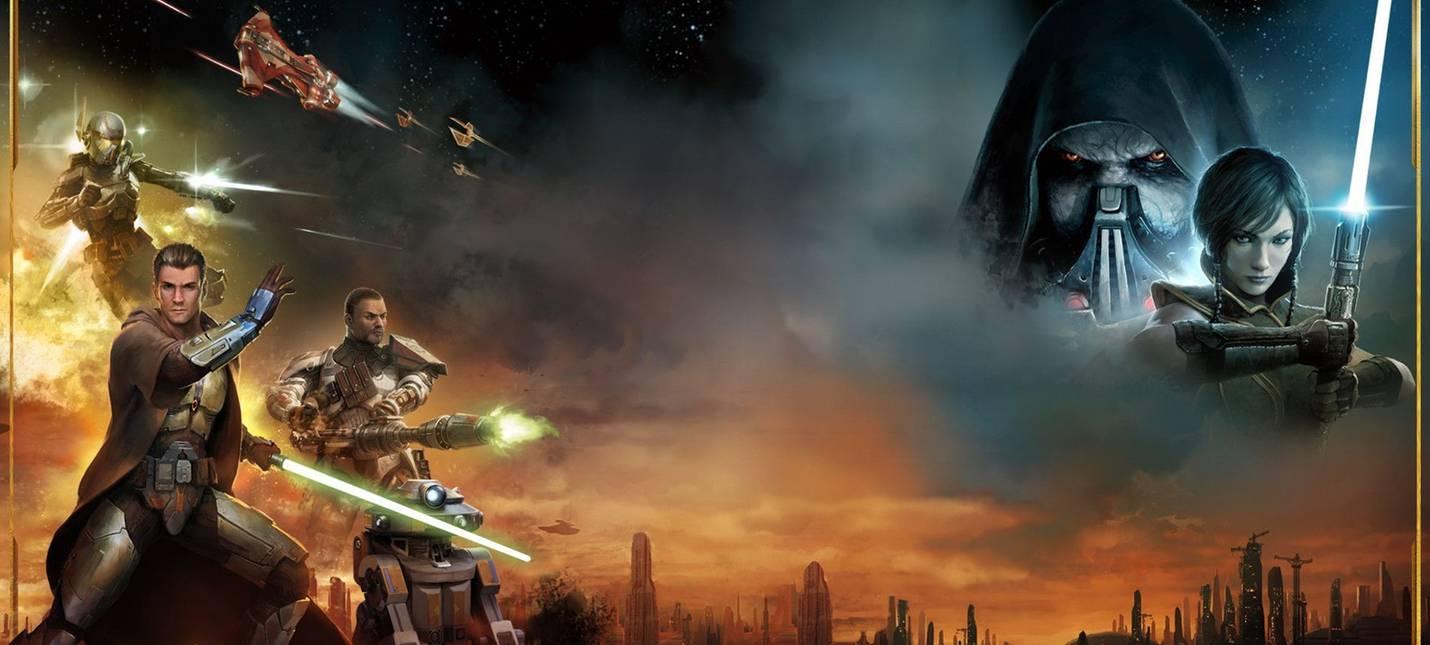Поклонники «Звездных войн» не хотят участия сценаристов «Игры престолов» в развитии франшизы