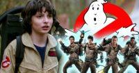 Производство «Охотников за привидениями 3» начнется уже в июле