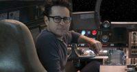 Джей Джей Абрамс может стать одним из самых ценных креативщиков Голливуда