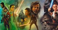 Для руководства всеми предстоящими фильмами франшизы «Звездные войны» назначен новый продюсер