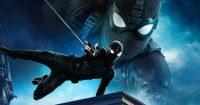 Первые реакции зрителей на фильм «Человек-паук: Вдали от дома»