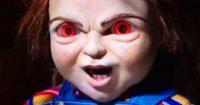 Режиссер фильма ужасов «Детские игры» рассказывает о своих идеях для сиквела