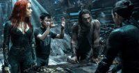 «Аквамен 2» не станет следующим фильмом режиссера Джеймса Вана