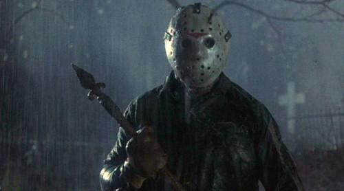 У режиссера Тома Маклафлина готов сценарий для нового сиквела «Пятница 13-е»