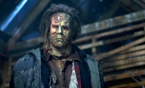 Продюсер Джейсон Блум очень надеется на возвращение Дэвида Гордона Грина для руководства проектом «Хэллоуин 2»