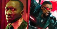 Фильм «Блейд» с Махершала Али в главной роли станет частью 5-й фазы Marvel