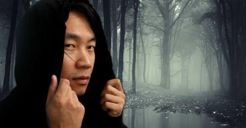 Джеймс Ван вернется в мир ужасов, прежде чем начнет работу над фильмом «Аквамен 2»