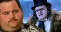 Пол Уолтер Хаузер, возможно, сыграет роль Пингвина в новом «Бэтмене»