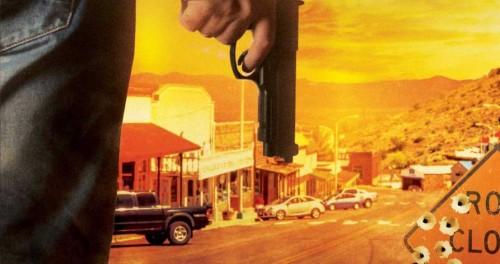 Создатели фильма «Оно» приступили к экранизации «Дорожных работ» Стивена Кинга