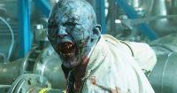Борьба с демонами в новом тизере экранизации игры «Doom: Аннигиляция»