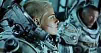 Глубинные монстры атакуют в первом трейлере триллера «Под водой»