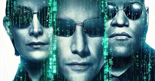 Студия Warner Bros. официально объявила о продолжении легендарной франшизы «Матрица»