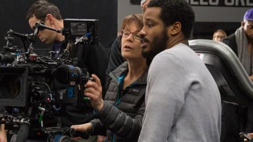Съемки «Черной Пантеры 2» не начнутся до 2021 года