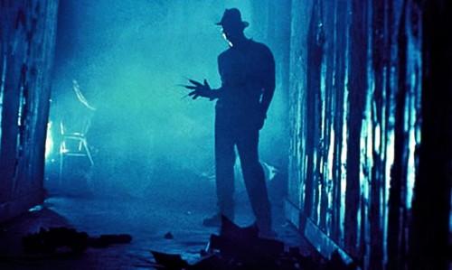 Роберт Энглунд предлагает еще один «Кошмар на улице Вязов» с Кевином Бейконом в главной роли