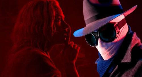 Ремейк «Человека-невидимки» будет выпущен раньше заявленного релиза
