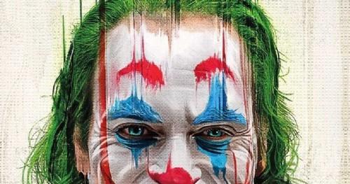 Режиссер Тодд Филлипс очень сомневается, что зрители когда-нибудь увидят продолжение его «Джокера»
