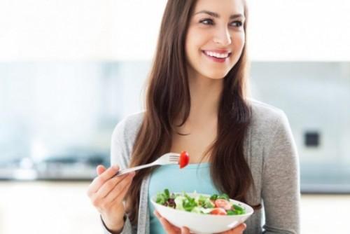 Веские причины пропускать завтрак для похудения