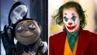 Фильм Тодда Филлипса «Джокер» продолжает доминировать в кассах