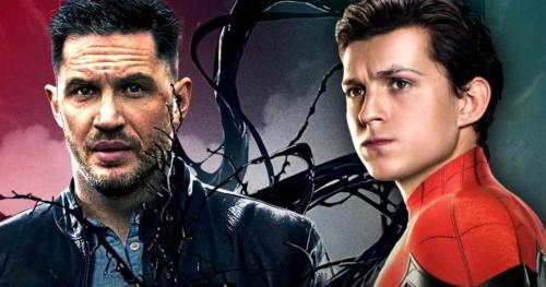 Рубен Фляйшер подтвердил участие Человека-паука в «Веноме 2»