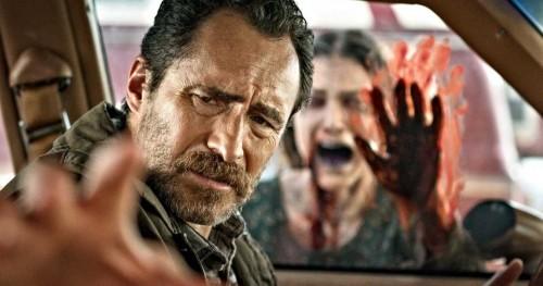Сэм Рэйми воскрешает классику ужасов в первом трейлере фильма «Проклятие»