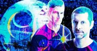 Создатели «Игры престолов» отменили свои планы в отношении «Звездных войн»