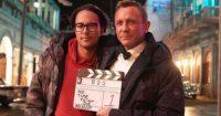 «Не время умирать» - самый дорогой фильм о Джеймсе Бонде