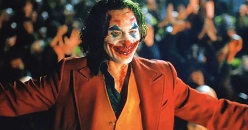 Каким видит «Джокер 2» режиссер Тодд Филлипс?