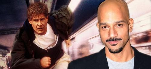 Компания Warner Bros. намерена переделать классического «Беглеца» 1993 года с новой творческой командой