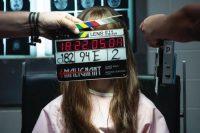 Съемки нового ужастика «Злое» от Джеймса Вана приближаются к завершению