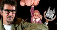 Режиссер Скотт Дерриксон вернется в мир ужасов R-рейтинга в относительно ближайшем будущем