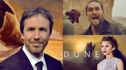 Оскар Айзек считает предстоящий ремейк «Дюна» ужасным, шокирующим и страшным кошмаром