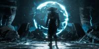 Перезагрузка «Mortal Kombat» официально завершила производство