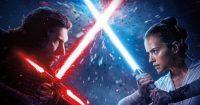 «Звездные войны: Скайуокер. Восход» доминирует в кассе, но не оправдывает ожиданий