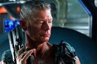 Актер Стивен Лэнг говорит о возвращении его персонажа в «Аватар 2»
