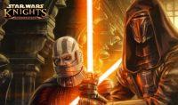 Студия Lucasfilm, возможно, активно разрабатывает фильм и сериал «Звездные войны: Рыцари Старой Республики»