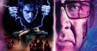 Режиссер «Цвета из иных миров» Ричард Стэнли рассказывает, что у него запланированы еще две адаптации Лавкрафта, в том ч...