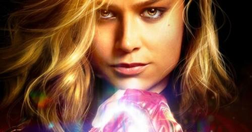 Проект «Капитан Марвел 2» ищет нового режиссера