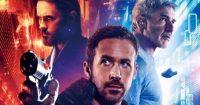 Режиссер фильма «Бегущий по лезвию 2049» хочет вернуться во франшизу, но не для продолжения