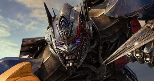 Джоби Харольд и Джеймс Вандербилт были наняты Paramount для работы над двумя фильмами «Трансформеры»
