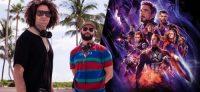 Режиссеры фильма «Плохие парни навсегда» обсуждают со студией Marvel будущий проект