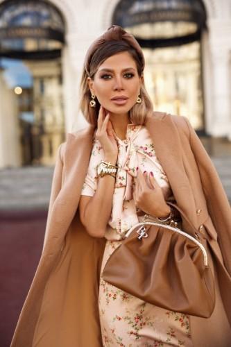 Самые стильные российские знаменитые женщины - десятка лучших