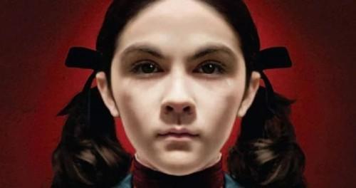Начата работа над приквелом к фильму ужасов 2009 года «Дитя Тьмы»