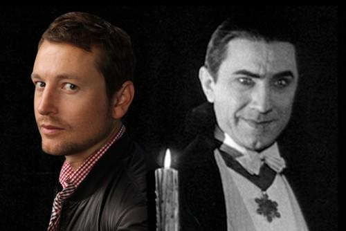 Режиссер «Человека-невидимки» хочет вывести знаменитого вампира Дракулу на большой экран