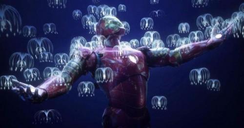 Ожидается, что «Аватар 2» сможет превзойти кассовые успехи фильма «Мстители: Финал»
